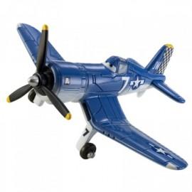 Planes Surtido Aviones de Metal