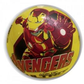 Pelota Avengers