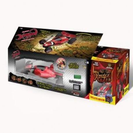 Scorpion Mini Xpider - Envío Gratuito