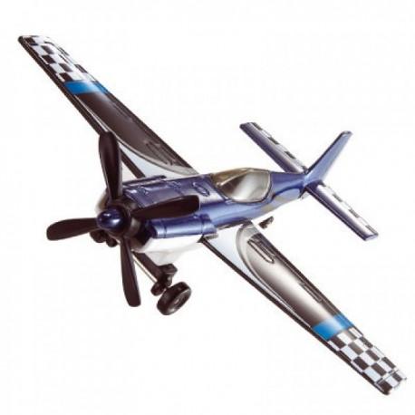 MBX Sky Busters - Surtido - Envío Gratuito
