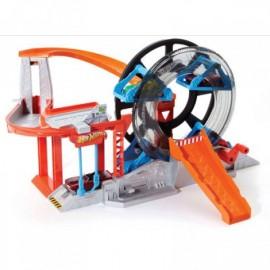 HW Taller Mecánico - Envío Gratuito