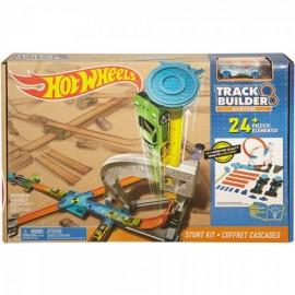 Track Builder TV Driver