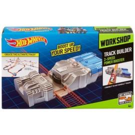 Track Builder HW- Conjunto de Lujo - Envío Gratuito