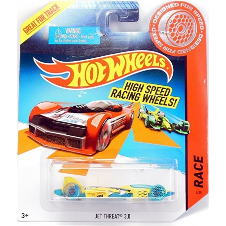 Surtido de Autos Hot Wheels. - Envío Gratuito