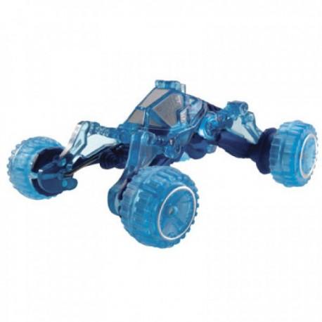 HW BF5 Surtido Vehículos con Figura - Envío Gratuito
