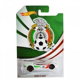 Edición México