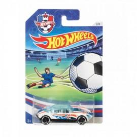 HW- Surtido Soccer (1 PZA )