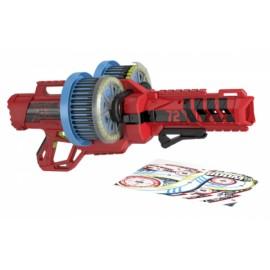 BoomCo Datsplosion 72 - Mattel - Envío Gratuito