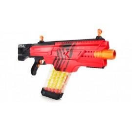 Nerf Khaos MXVI - 4000
