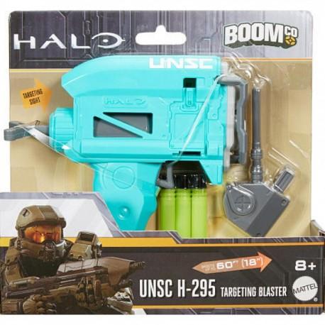 Halo UNSC - Lanzador - Envío Gratuito