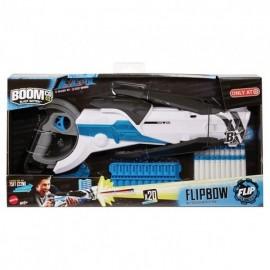 Flipbow - BoomCo