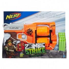 Flipfury Zombiestrike