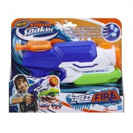 Super Soaker Freezefire