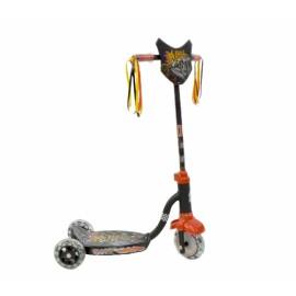 Scooter Apache Racing - Envío Gratuito