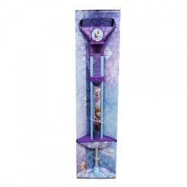 Pogo Stick - Frozen - Envío Gratuito