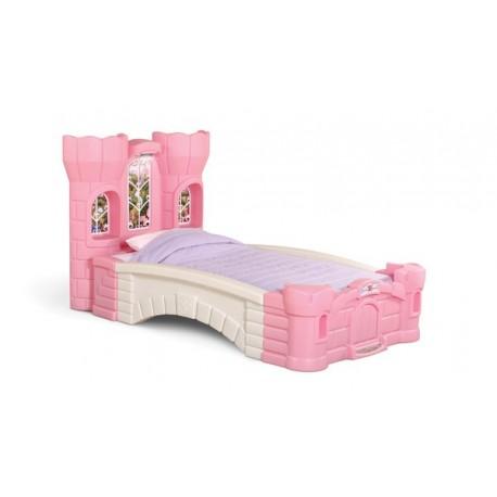 Cama Palacio Princesas - Step 2 - Envío Gratuito