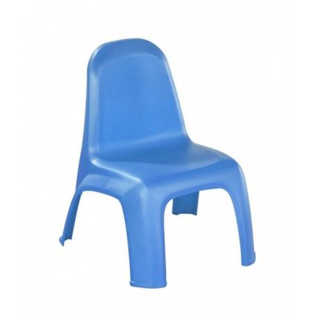 Silla Capri - Azul - Envío Gratuito