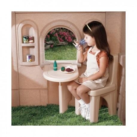 Casa de Juegos Para Niños - Step 2 - Envío Gratuito