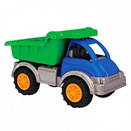 Camion de lujo American Plactic Toys - Envío Gratuito