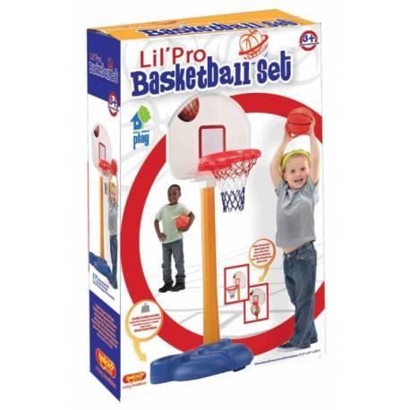 Juego de Basketball - Envío Gratuito
