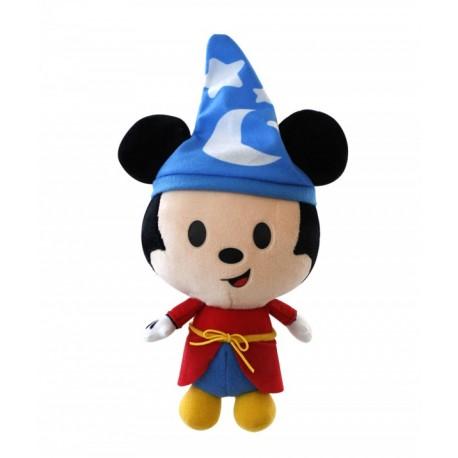 Surtido Peluche Disney ( 1 pza ) - Envío Gratuito