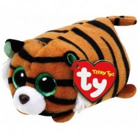 Peluche Teeny Ty's Tigger