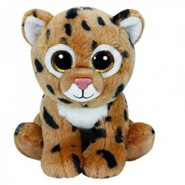 Freckles - Peluche Ty