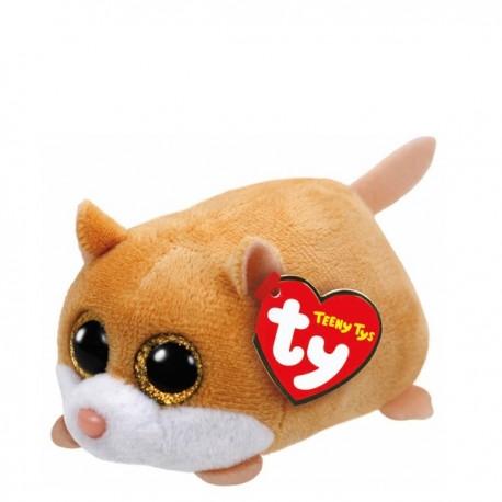 Hamster - Peluche Ty - Envío Gratuito