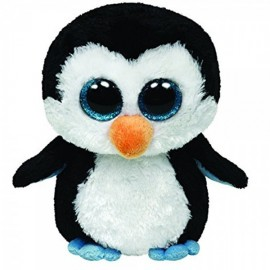 Peluche TY - Waddle