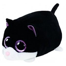 Gato Negro Peluche TY
