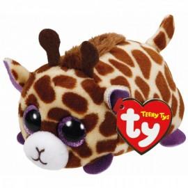 Peluche Teeny Ty Giraffe