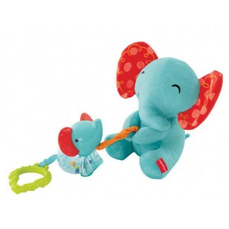 Elefantin Risitas - Envío Gratuito