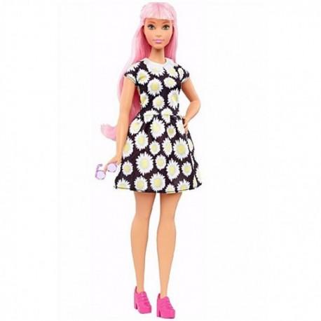 Barbie Fashionistas 2017 - Envío Gratuito