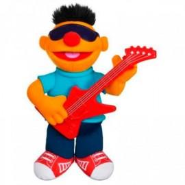 Enrique Rockero