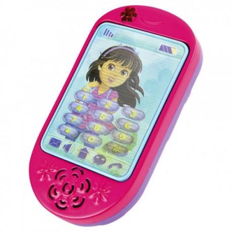 Dora Celular - Envío Gratuito