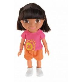 Dora Surtido de Muñecas - Envío Gratuito