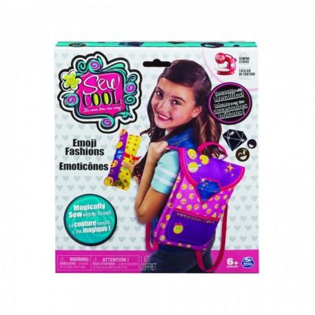 Kit Profesional - Sew Cool - Envío Gratuito