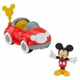 Mickey Mouse - Envío Gratuito