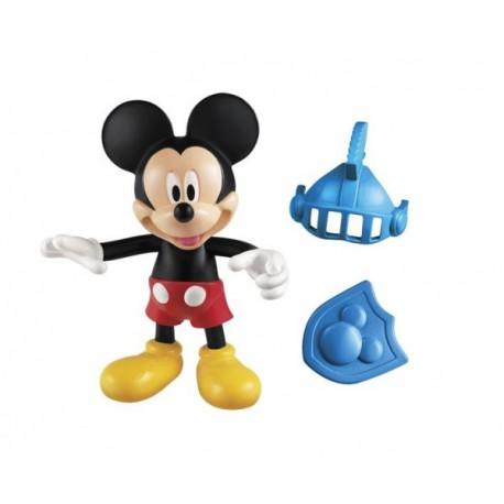 Mickey Mouse - Fisher Price - Envío Gratuito