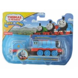 Locomotoras Grande - Surtido - Envío Gratuito