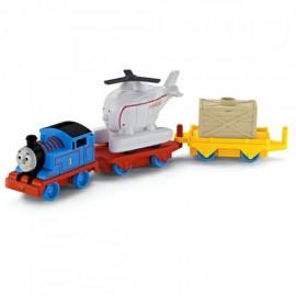 Thomas y Harold - Envío Gratuito