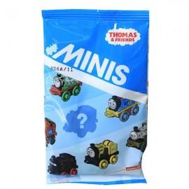 Surtido Mini Locomotoras T&F
