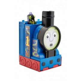 Mini Pop Up Thomas & Friends