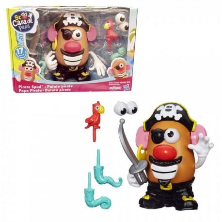 Papa Pirata - Envío Gratuito