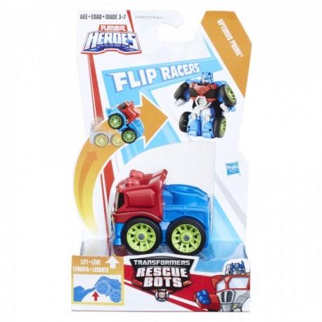 Flip Racers - Individuales - Envío Gratuito
