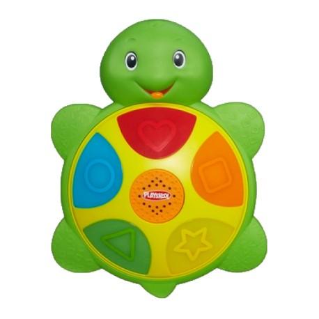 Tortuguita Formas y Colores - Envío Gratuito