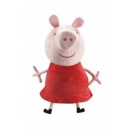 Peppa Pig - Envío Gratuito