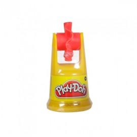 Mini Herramientas - Play doh