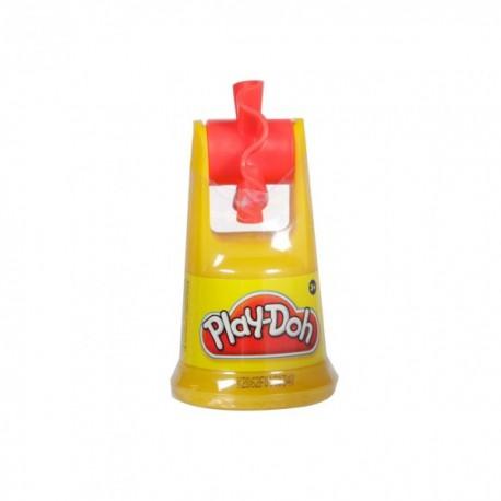 Mini Herramientas - Play doh - Envío Gratuito
