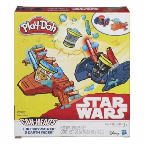 Star Wars Vehículo - Envío Gratuito